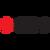 CBC HD Toronto (CBLT)