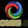 OMNI2