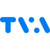 TVA Montréal