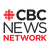 CBC HD Newsworld