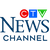 CTV Newsnet HD