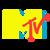MTV Canada HD