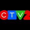CTV2 Barrie