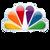 NBC HD