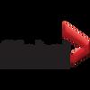 Global Peterborough
