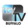 MyTV Buffalo