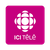 ICI Grand Montréal