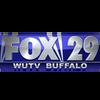 Fox Buffalo
