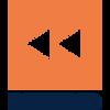 Rewind HD