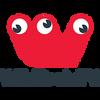 CHRGD