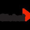Global Thunder Bay HD (CHFDD)