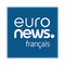 Euronews French