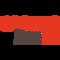 Mezzo Live