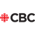 CBC Montreal
