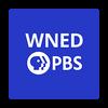 PBS Buffalo