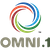OMNI1 HD