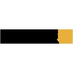 Smithsonian Channel HD Logo