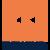 Rewind HD Logo